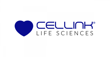 Cellink Life Science